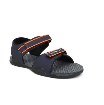 Reebok | Reebok Men Flexconnect Lp Sandals