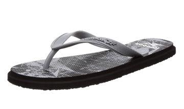 Reebok | Reebok Mens Russle Flip Slippers