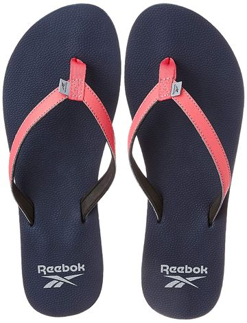 Reebok | Reebok Womens Supersoft Flip Flop