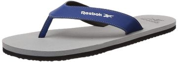 Reebok | Reebok Mens Supersoft Flip Flop