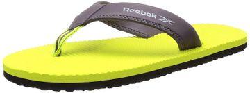 Reebok | Reebok Men Ultra Flip Lp Flip Flop