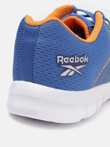 Reebok | Reebok Men Guide Stride LP Running Shoe