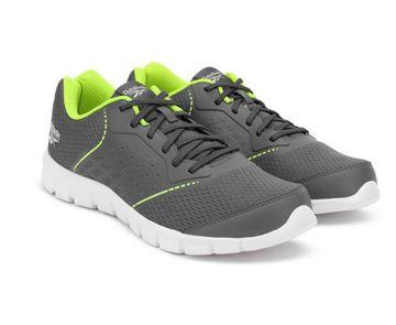 Reebok   REEBOK Men GUIDE STRIDE RUN LP Running Shoes