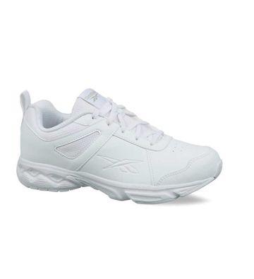 Reebok   REEBOK Boys Running Shoes