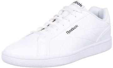 Reebok | Reebok Mens Royal Complete CLN BSC  Sneakers