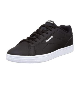 Reebok | Reebok Mens Royal Complete CLN Matt Sneaker