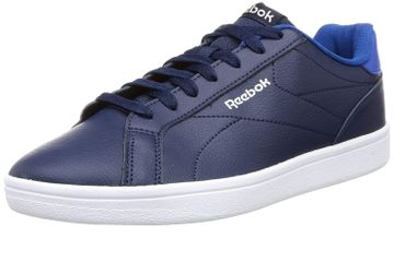Reebok | Reebok Men Royal complete CLN MIL Sneakers