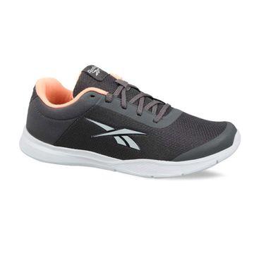Reebok | REEBOK Women Running Shoes