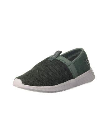 Reebok | Reebok Womens Ease Running Shoes