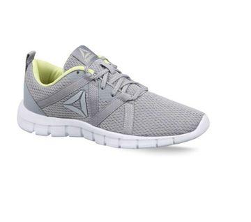 Reebok | REEBOK Womens  ESSENTIAL TR Training & Gym Shoes