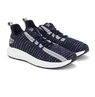Reebok | REEBOK Men FURY RUNNER LP Running Shoes