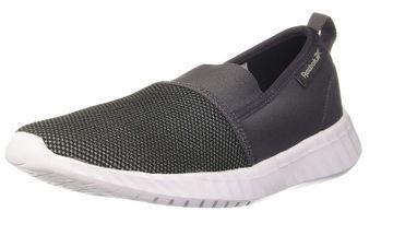 Reebok   Reebok Mens Stabilia  Running Shoes