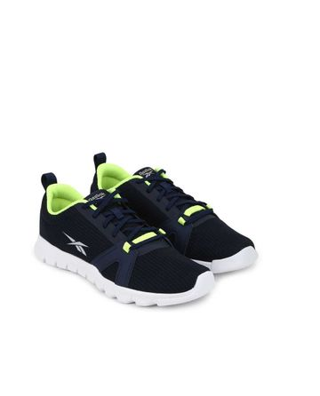 Reebok | REEBOK Men LITE TR LP Running Shoes