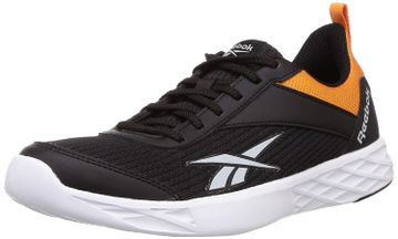 Reebok | Reebok Men Tempo Weave Runner Lp Running Shoes