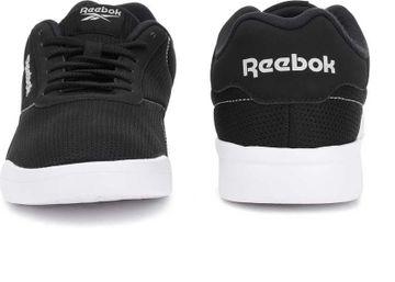 Reebok   Reebok Men's Tread Lite Lux Lp Running Shoes