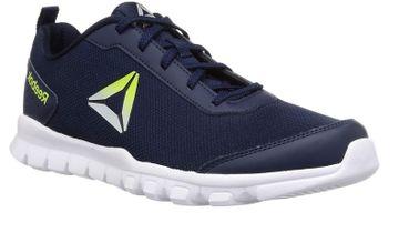 Reebok | Reebok Mens Revolution Tr Running Shoes