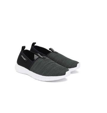Reebok   Reebok Men Z-Blaze  Training Shoes