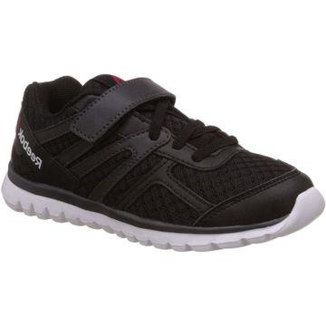 Reebok | Reebok Boy's Sublite Xt Cushion Alt Sports Shoes
