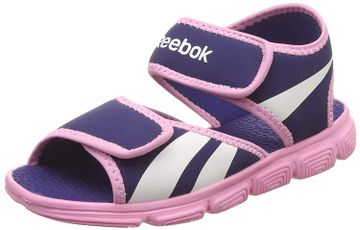 Reebok | Reebok GIRLS WAVE GLIDER  Floaters