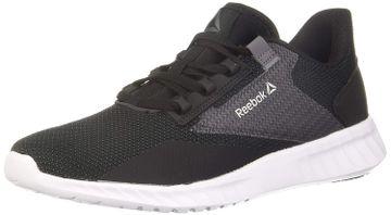 Reebok | Reebok Womens Egu09 Running Shoes