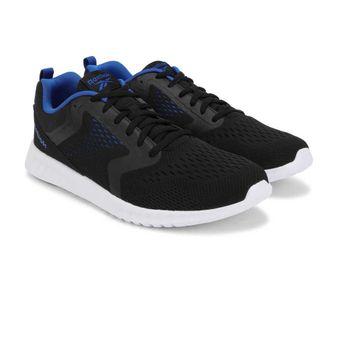 Reebok | REEBOK Mens SUBLITE PRIME Running Shoes