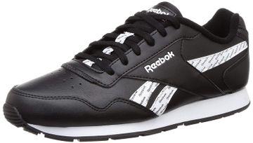 Reebok | Reebok Womens Royal Glide Running Shoes