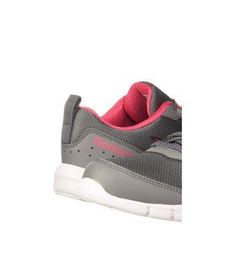 Reebok   Reebok Womens Revolution Tr Vector Track Running Shoes