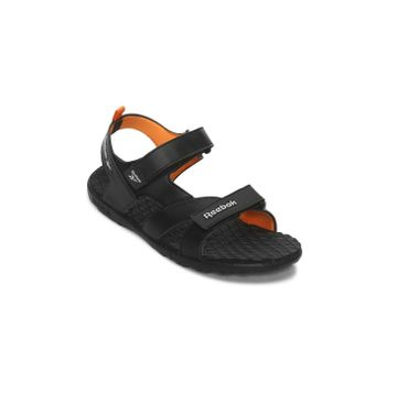 Reebok | REEBOK  Mens Flats Floater