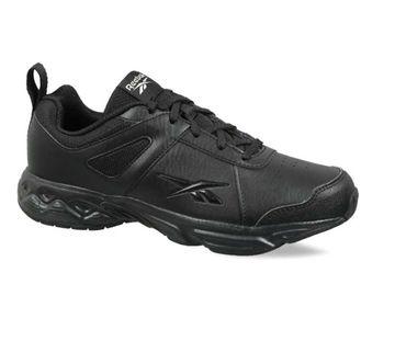 Reebok   REEBOK Boys Lace Running Shoes