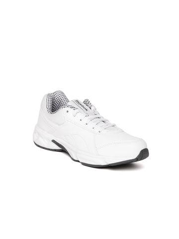 Reebok | Reebok Boys School LP Running Shoes