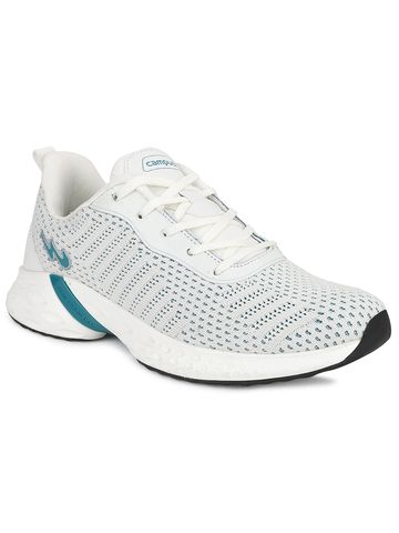 Campus Shoes | SHAWN