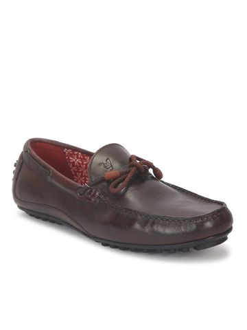 Ruosh | Red Boat Shoes