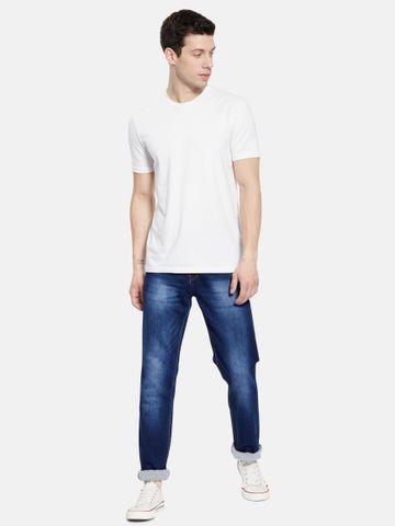 OCTAVE | Men NAVY Jeans