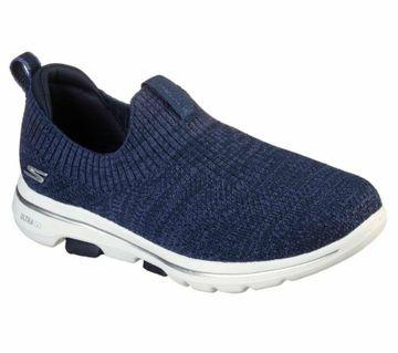 Skechers | SKECHERS GO WALK 5 - TRENDY WALKING SHOE