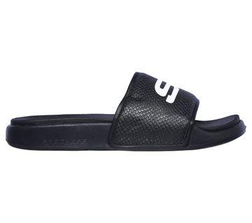 Skechers | GAMBIX 2.0 - VASUKI Slides