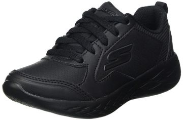 Skechers   Skechers Boys Go Run Bexor Running Shoes