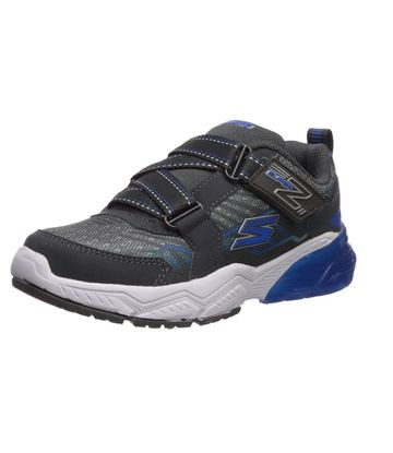 Skechers   Skechers Boys Thermoflux 2.0-Mano-Speed Running Shoes