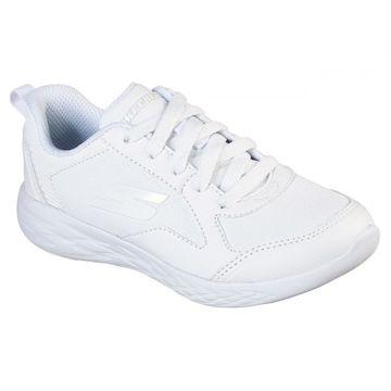 Skechers   Skechers Boys Go Run 600-Bexor Running Shoes