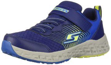 Skechers   Skechers Boys  Kewlgrip Running Shoes