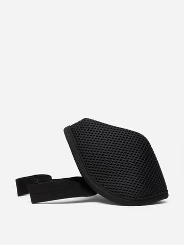 SOC PERFORMANCE | Reusable Facemask with strap