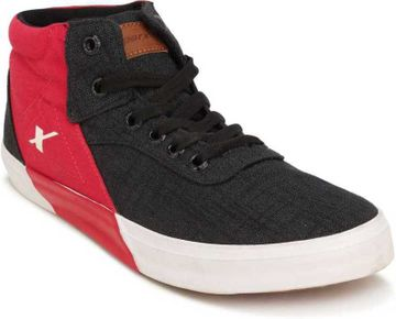 Sparx | Sparx Men SM 360 Sneakers