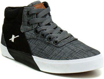 Sparx   Sparx Men's Sneakers
