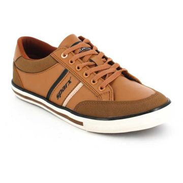 Sparx | Sparx Men SM 486 Sneakers