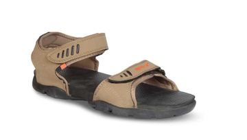 Sparx | Sparx Men SS-101 Floater Sandals