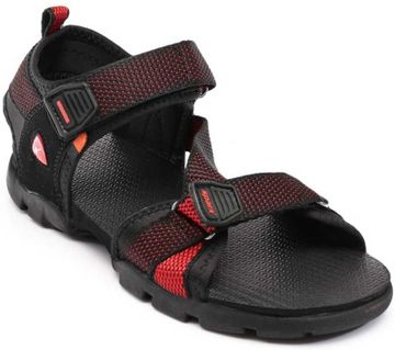 Sparx | SPARX Unisex SS-105 Floaters