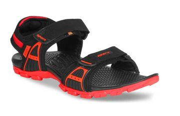 Sparx | Sparx SS-492 Men Sports Sandals