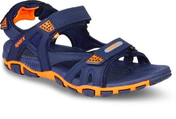 Sparx | Navy Blue SS-496 Floaters