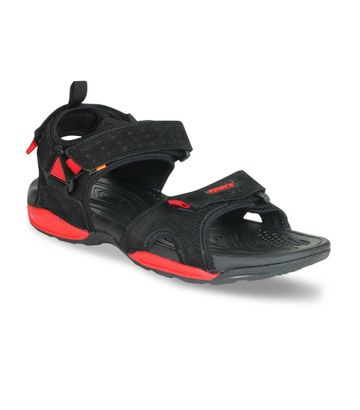 Sparx | Black SS-498 Floaters