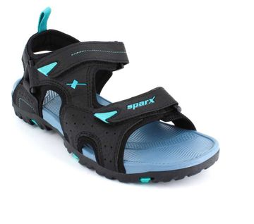 Sparx | Sparx  Mens SS 528 Floaters
