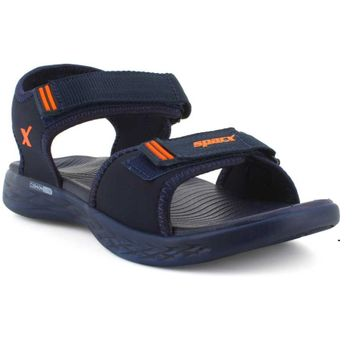 Sparx | Sparx Mens SS-552 Floaters